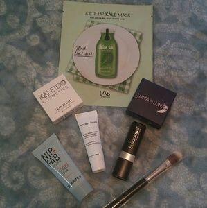 Kaleido Cosmetics
